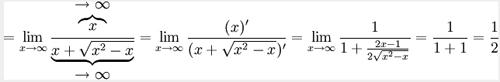 funcion-1.jpg