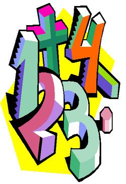 numeros-matematicos.jpg